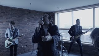 Boys Of Fall - Chasing Lonely (Official Music Video)