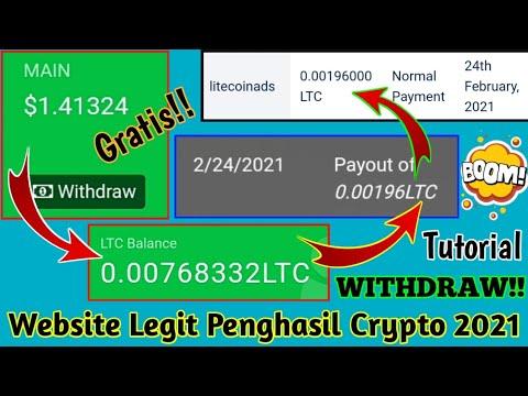 Cme bitcoin határidős