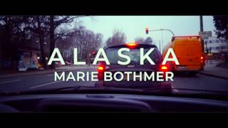 Marie Bothmer   Alaska