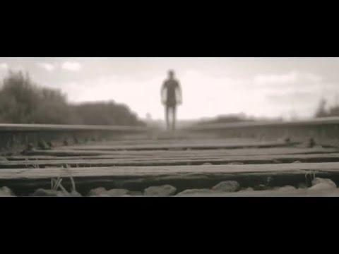 Talismanes del ritmo y del amor - Basta ya (VideoClip)