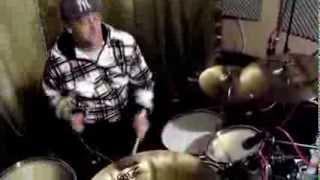 MJF2014 Internet Round Drums Ivan Zhilkin Ukraine 01 avi