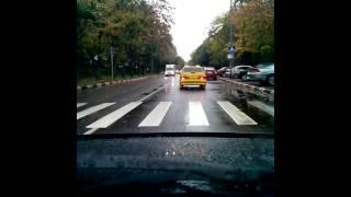 Мос такси