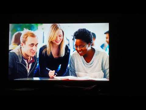 Online Close-Up Magic University Commercial