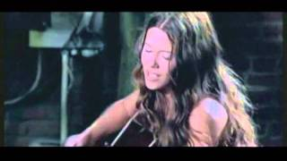 Marion Raven - Here I Am (Official Video)