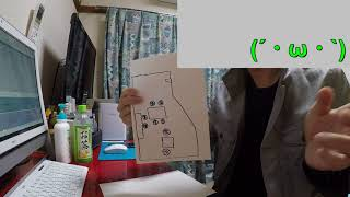 衝撃・婚活パーティーへ行って酷い目にあった・・・婚活セレナーデ(笑) 40代独身男の体験談!! - YouTube
