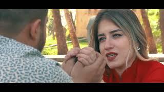 Newroz & Osman '' Aşk Engel Tanımaz '' Senaryolu Klip 2018