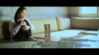 Lặng Thầm Yêu - Miu Lê   Official Music Video
