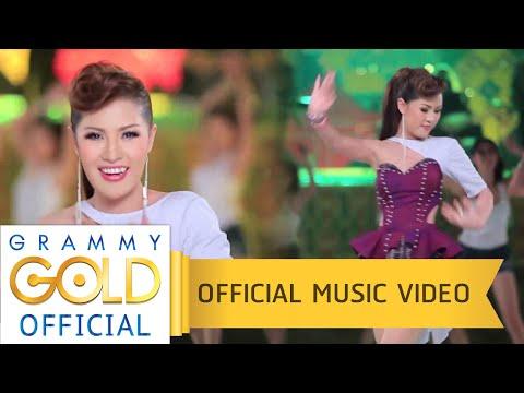 Ying Lee Srijumphon - Saaw di ji thon