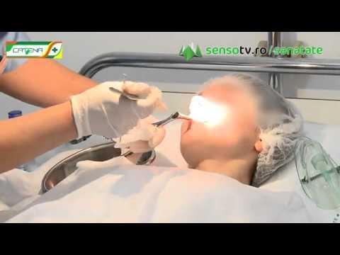 Examinarea cu ultrasunete a vezicii urinare și prostatei glandei