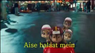 Besambhle Fever - Arijit Singh - Dancing Sadye Parna 2016
