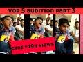 Bina pite. Beautiful voice of punjab chhota champ season 5 mega audition