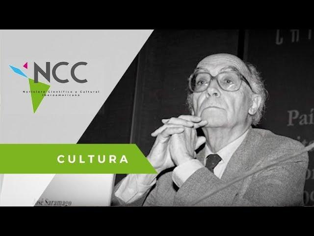 En FIL GDL, Portugal país invitado de honor