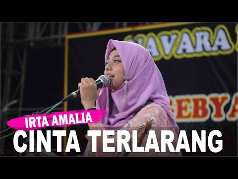 , title : 'IRTA AMALIA -_CINTA__TERLARANG_- OM. NAVARA - LAP. GUNUNGPRING MUNTILAN MAGELANG'