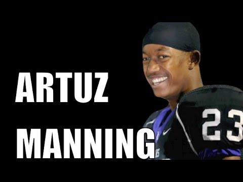 Artuz-Manning