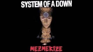 System Of A Down - B.Y.O.B. (Nightcore)