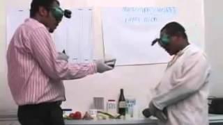 Professor Dokile Very Funny Ethiopian Comedy 2014