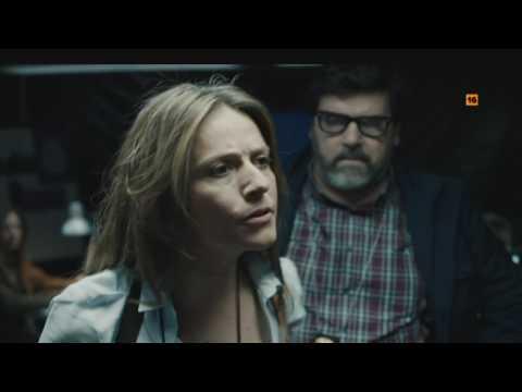 Videos - Trailer La Casa de Papel