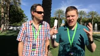 Pressing Jets issues at NFL owners meeting