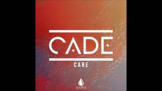 Cade-Care