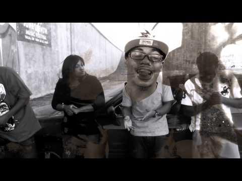 3x (Leader Remix) - SABEL QUEEN, CHUCK, & REEZY