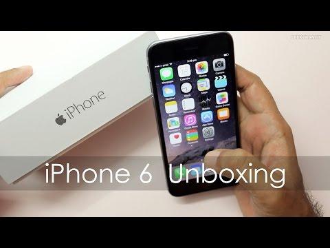 Iphone 5s 128gb price in india