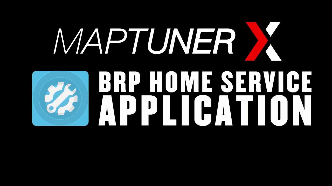 Maptuner Explainer Video