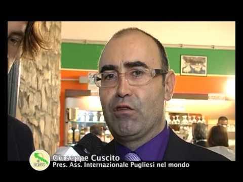 Edizione 2009 - Pres. Giuseppe Cuscito