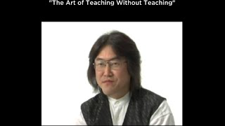 Inventor of KenKen - His Interview