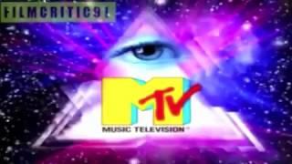 MTV et Franc-maçonnerie  - Masonic TV (TheForerunner777)