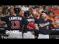 Nationals Take Another Step Closer To Stunning The World | The Jim Rome Show