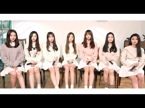 Dreamcatcher - Emotion