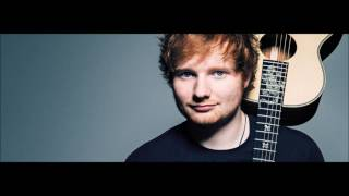 Ed Sheeran - (So Acoustic Version)