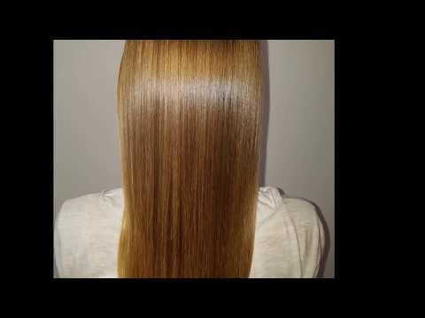 Bifiform wypadanie włosów
