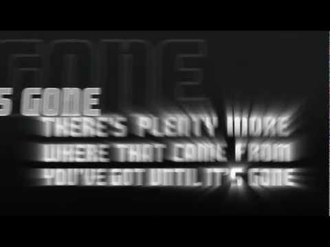 The Teeth - TEXAS TOAST (Lyric Video)