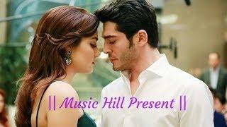 Kya Bataaun Dil Khud Hi Na Jaane New Video   - YouTube