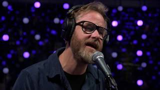 The National   Nobody Else Will Be There (Live On KEXP)