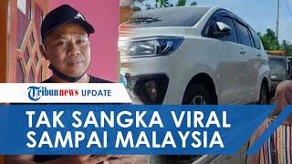 Video Warga di Tuban Mendadak Jadi Miliarder Viral hingga Malaysia, Ini Sosok Pengunggah ke Medsos