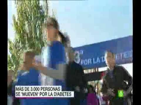 Prevalența diabetului zaharat la copii