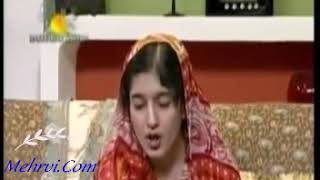 Beautiful Naat Na Daulat Dy Na Shohrat Dy - YouTube