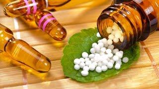 Homöopathie: Wirksame Medizin oder Geldverschwendung?