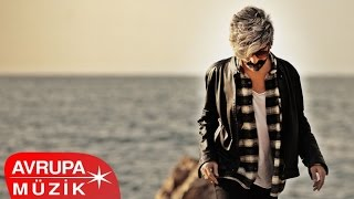 Manuş Baba - Değmez (Official Audio)