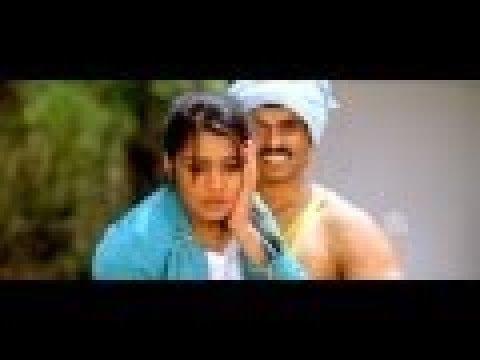 Jaggesh Nikitha Comedy Fight Scene    Software Ganda Latest Kannada Movie