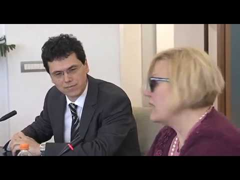 Sesso con Natalia Oreiro