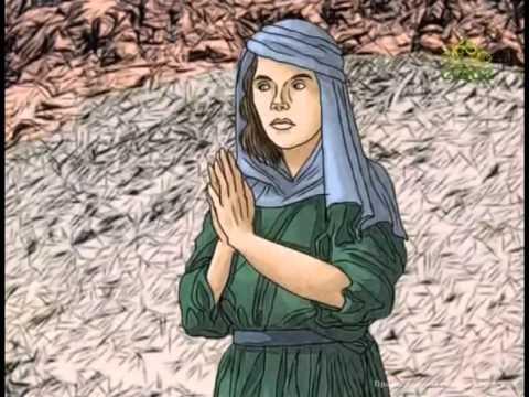 Молитва для ищущих