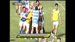 rugby-benevento-una-maglia-e-per-sempre