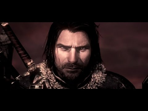 Trailer de Middle Earth: Shadow of Mordor Complete Edition