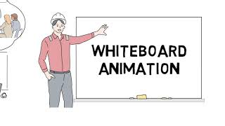 40032I will create an animated whiteboard explainer video