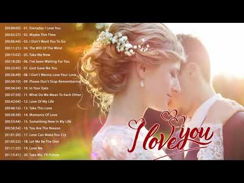 Lagu wedding barat terbaik   lagu wedding pilihan 2019