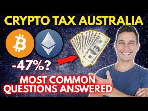 Cel mai bun broker bitcoin din canada
