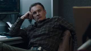 FBI : Most Wanted - S01EP03 - Sneak Peek (VO) #1